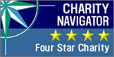4 star charity